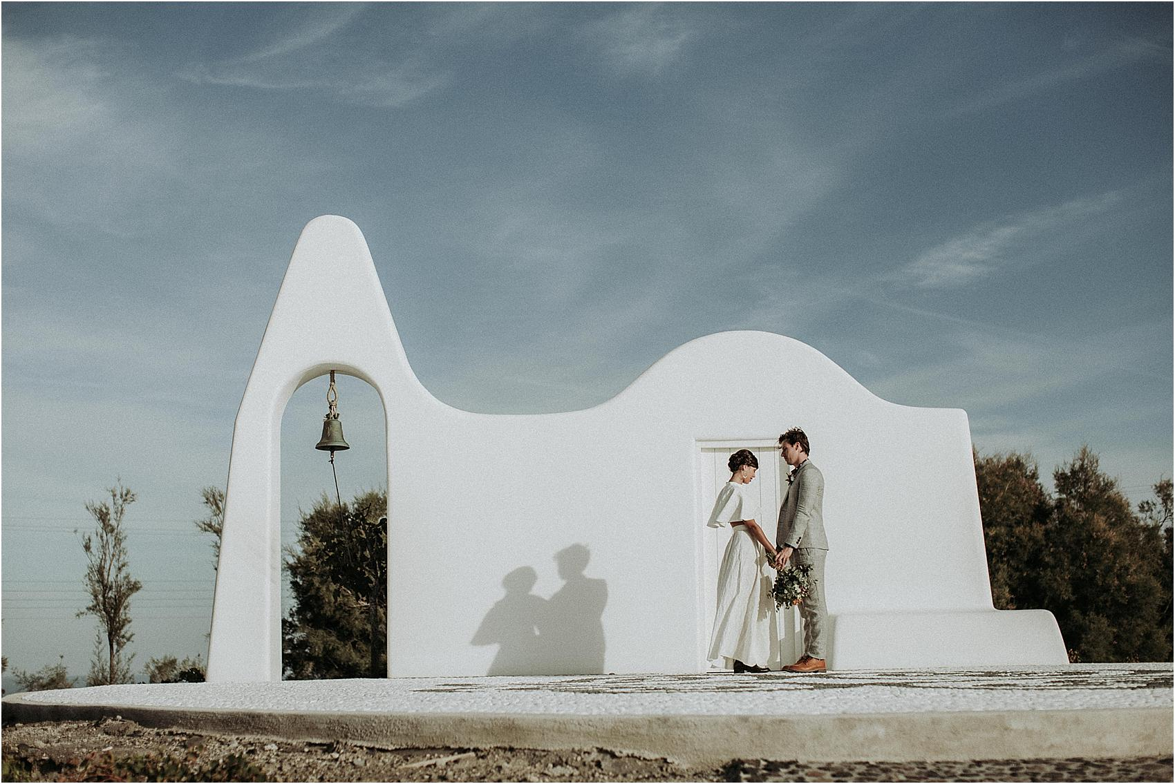 Elopement in Santorini-116