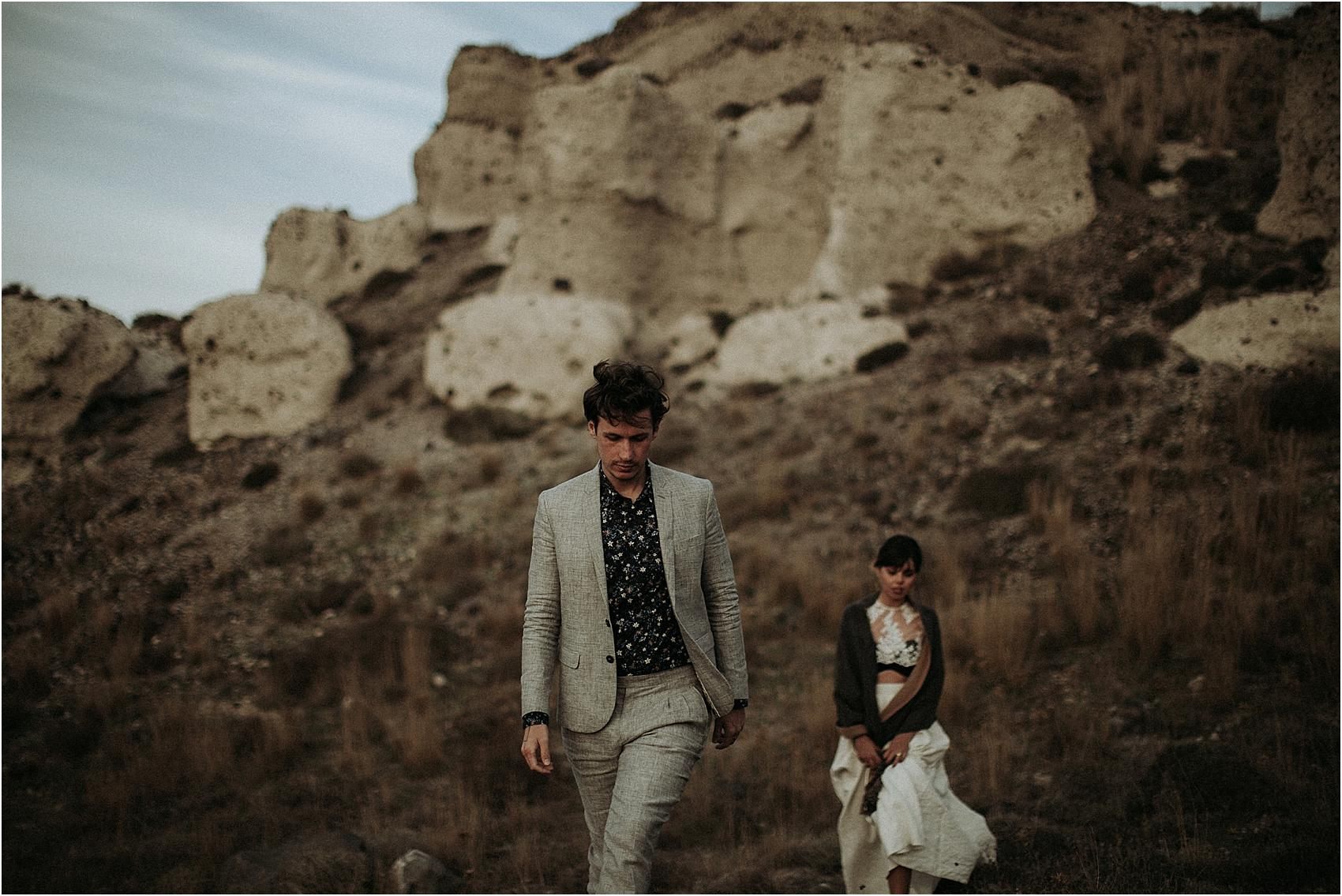 Elopement in Santorini-188