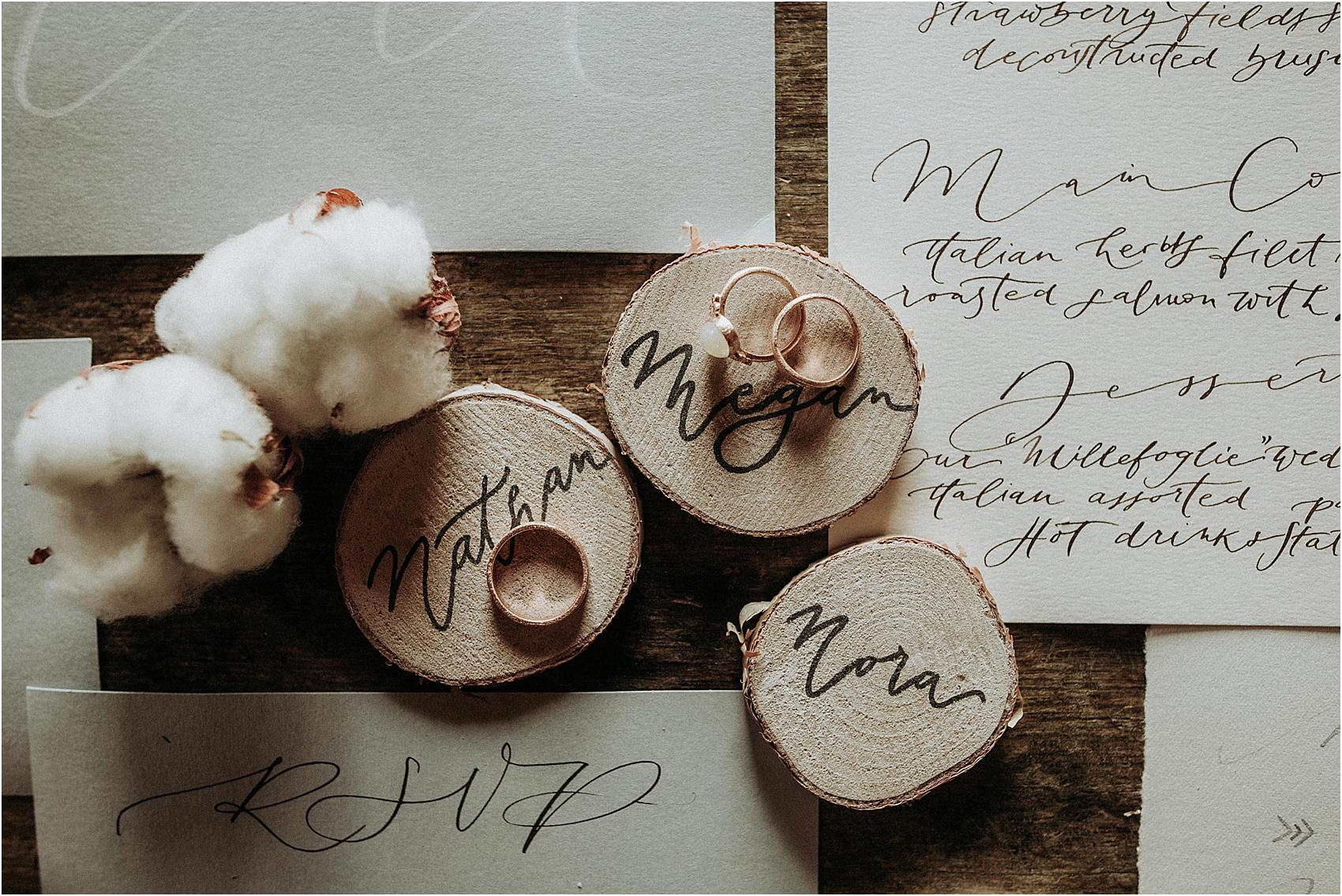 Hygge Winter Wedding-15