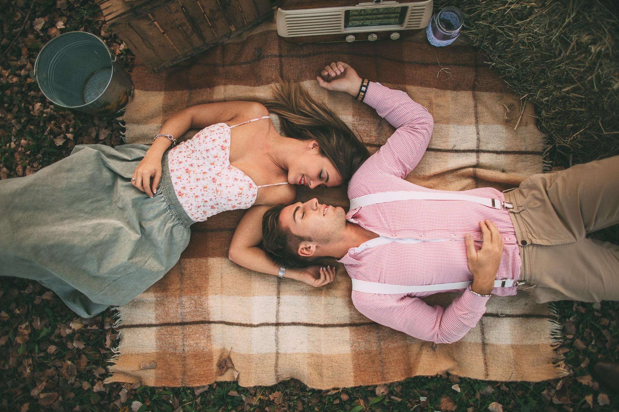 fotografo-matrimonio-verona