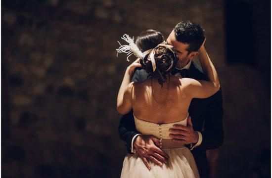 matrimonio invernale in stile charleston the grate gatsby