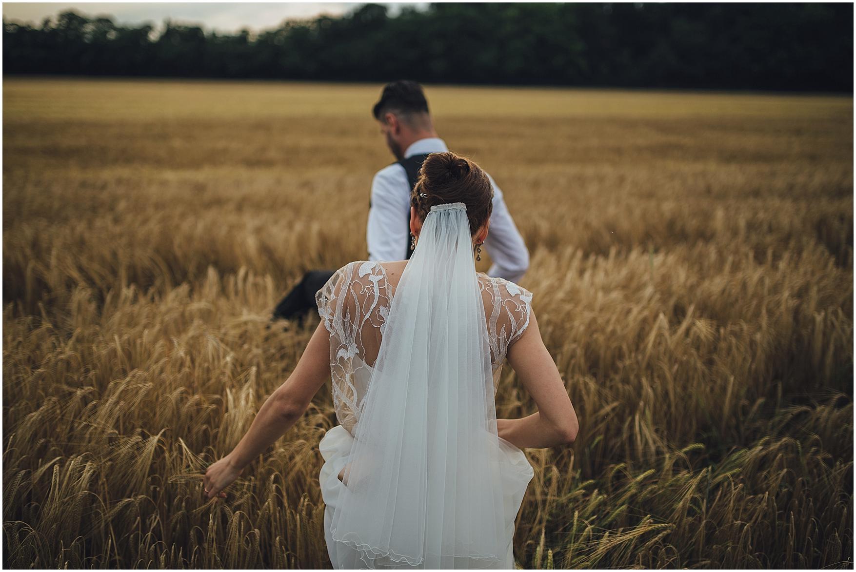 Fotografo Matrimonio Verona - Wedding photographer Verona