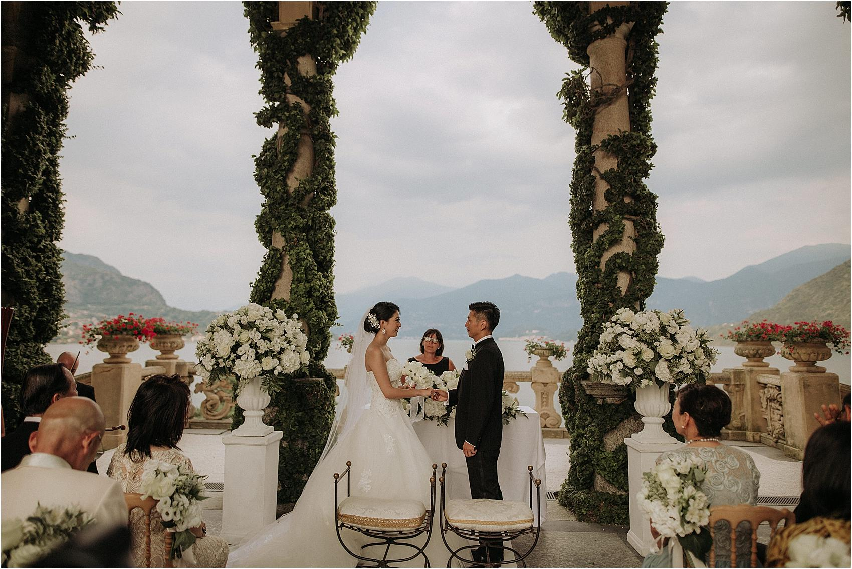 Wedding in Villa Balbianello - Lake Como_0289