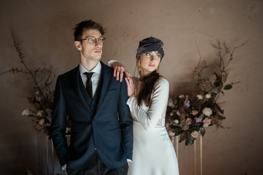 matrimonio a villa Gozzi Pordenone